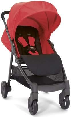 Mamas and Papas Armadillo Stroller (Coral Pop)