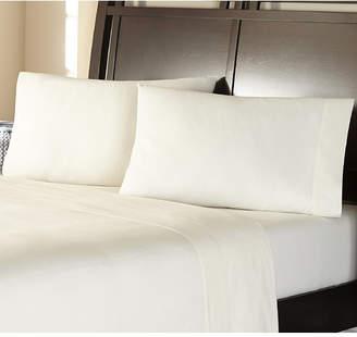Trent Austin Design Haleigh 310 TC 100% Cotton Pillowcase Set