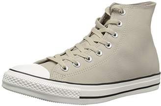 Converse Chuck Taylor All Star Tumbled Leather HIGH TOP Sneaker