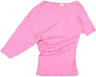 MET T-shirts - Item 12143627HF