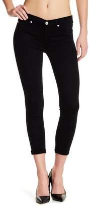 Hudson Jeans Harkin Crop Jeans