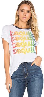 Chaser TEQUILA!! グラフィックTシャツ