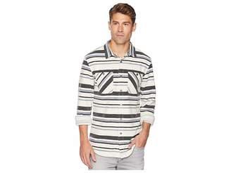 UNIONBAY Otherside Cozy Shirt Jacket Men's Coat