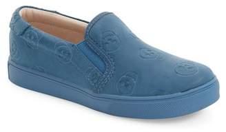 AKID Liv Slip-On Sneaker (Toddler, Little Kid & Big Kid)