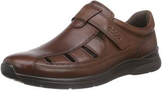 Ecco Men's Irving Fisherman Sandal