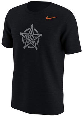 Nike Men's Oklahoma State Cowboys Alternate Logo T-Shirt