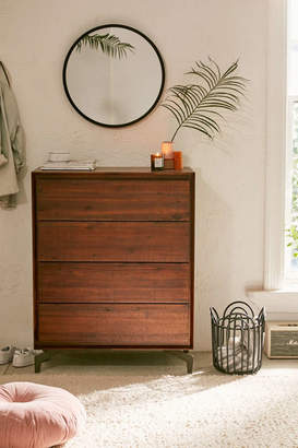 At Urban Outfitters · Nora Tall Dresser