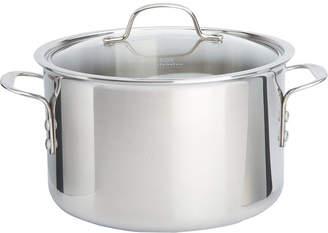 Calphalon Tri-Ply 8-qt. Stainless Steel Stock Pot