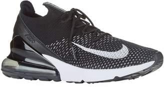 Nike 270 Flyknit Trainers