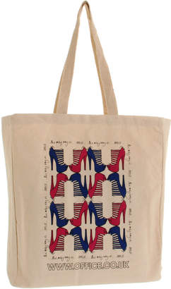 At Office Tote Bags