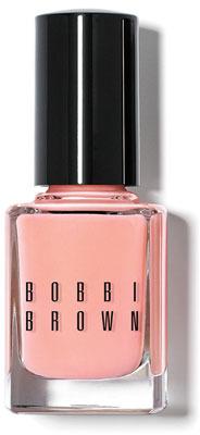 Bobbi Brown Limited Edition Nail Polish - Uber Pinks Collection