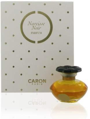 Caron Narcisse Noir Flacon