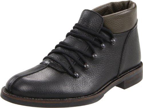 Swear Men's Chaplin 4 Lace-Up Boot
