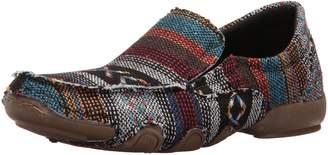 Roper Women's Liza Work Boot