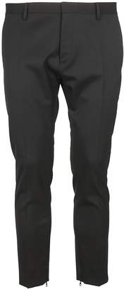 DSQUARED2 Classic Trousers