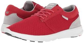 Supra Hammer Run Men's Skate Shoes