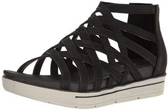 Skechers Cali Women's Cali Strut-Sass N Swag Flat Sandal