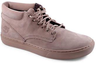 Timberland Adventure 2.0 Leather Chukka Boots