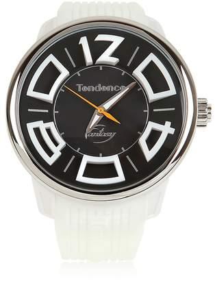 Tendence Fantasy Fluorescent Watch