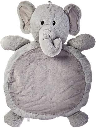 Mary Meyer Bestever Baby Mat, Elephant