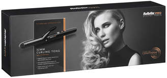 Babyliss Titanium Expression Curling Tong (32mm)