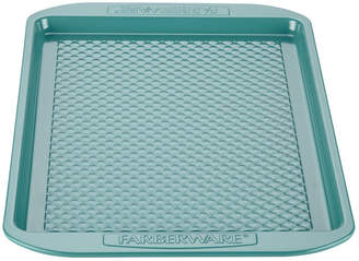 "Farberware purECOok Hybrid Ceramic Nonstick 10"" x 15"" Baking Sheet"