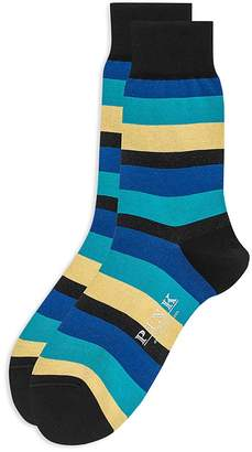 Thomas Pink Rowland Socks