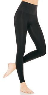 ASSETS Red Hot Label by Spanx Shaping Leggings - 1663