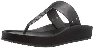Joe's Jeans Women's Raegan Platform Sandal
