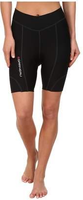 Louis Garneau Fit Sensor 7.5 Cycling Shorts Women's Workout