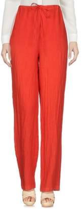 Saint Tropez Casual trouser