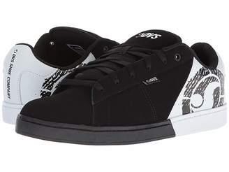 DVS Shoe Company Revival Split