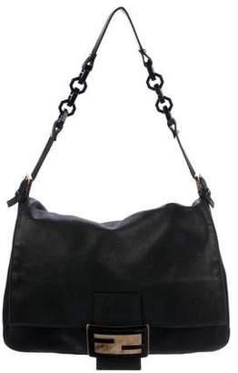 Fendi Big Mama Forever Bag