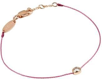 Redline Pure String Bracelet