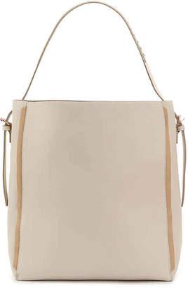 Danielle Nicole Shay Hobo Bag - Women's
