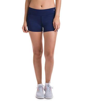 Vineyard Vines Tennis Shorts