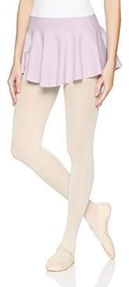 Capezio Women's Circle Skirt