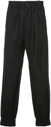 Craig Green casual track pants