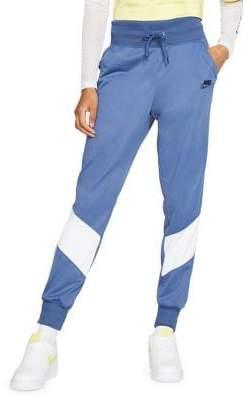 Nike Drawstring Track Pants