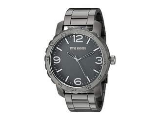 Steve Madden SMW129 Watches