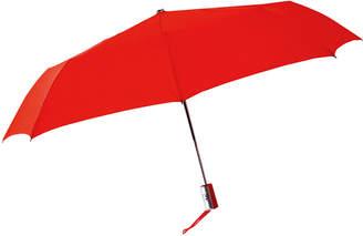 Leighton Manhattan Automatic Umbrella