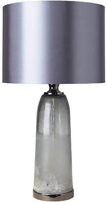 DECOR 140 Decor 140 Catahoula 15x15x28 Indoor Table Lamp - Gray