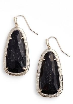 Women's Kendra Scott Lyn Drop Earrings $75 thestylecure.com