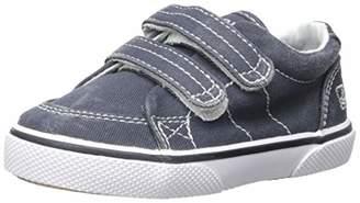 Sperry Boys' Halyard H&L Sneaker