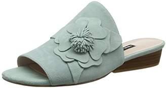 Nine West Women's Lucienne Flip Flops