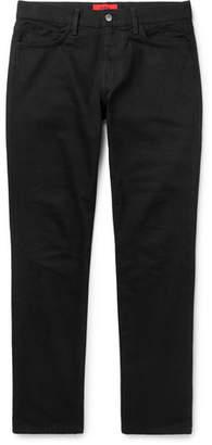 424 Slim-Fit Denim Jeans