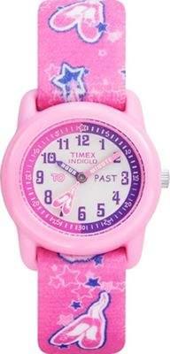 Timex Time Teacher Ballerina
