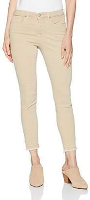 NYDJ Women's Ami Skinny Ankle with Release Hem Jean