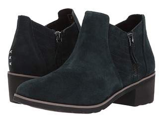 Reef Voyage Boot Low