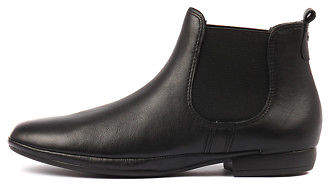 New Diana Ferrari Ohanna Womens Shoes Comfort Boots Ankle